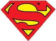 Superman logo.jpg