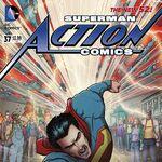 Action Comics Vol 2 37.jpg