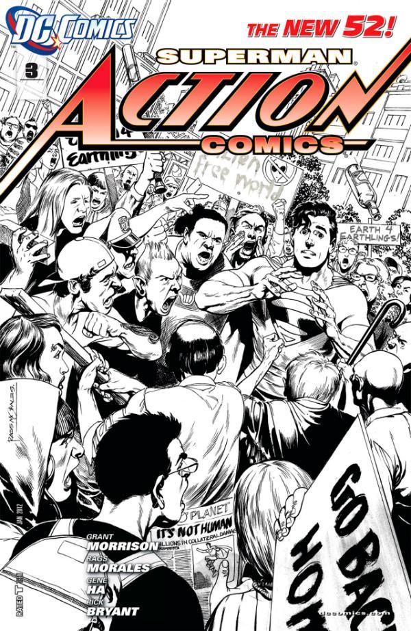 Action Comics Vol 2 3 Colorless.jpg