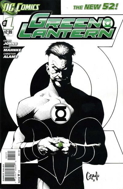 Green Lantern Vol 5 1 Variant 1.jpg