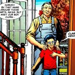Jonathan Kent Last Family of Krypton 001.jpg