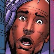 Lex Luthor - Crime Syndicate Vol 1 6 1