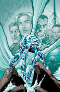 Aquaman Just Imagine 001