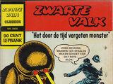 Zwarte Valk Classics 2830