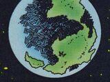 Terra-Um