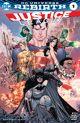 Justice League Vol 3 1.jpg