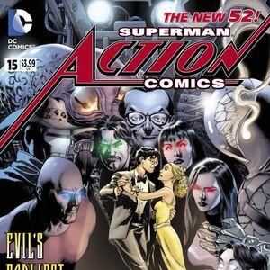 Action Comics Vol 2 15.jpg