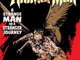 Homem-Animal Vol 2 3