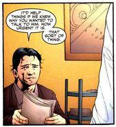 Dick Grayson Night on Earth 001