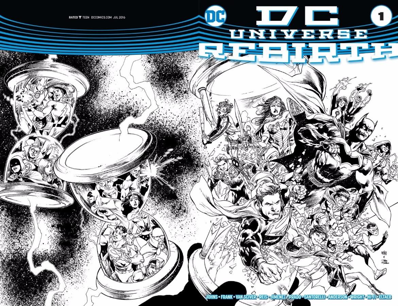 DC Universe Rebirth Vol 1 1 Wraparound Inks Variant.jpg