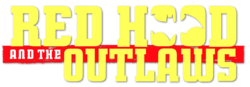 Red Hood and the Outlaws (2016) logo1.png