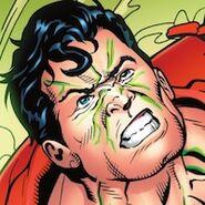 Ultraman - Crime Syndicate Vol 1 4 1