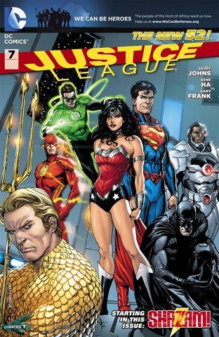 Justice League Vol 2 7 Frank Variant.jpg