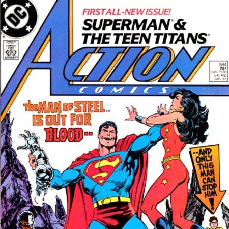 Action Comics 584.jpg