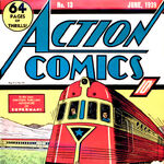 Action Comics 13.jpg