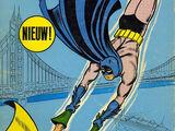 Batman (1967)
