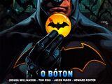 Batman/Flash: O Bóton