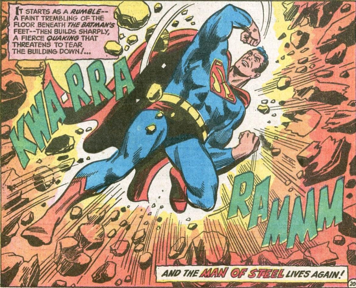 Superman Earth-One 006.jpg