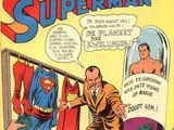 Superman en Batman 22