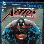 Action Comics Annual Vol 2 3.jpg