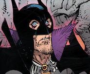 Batmage Dark Multiverse 0001