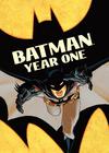 Batman Year One.png