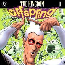 Kingdom Offspring 1.jpg