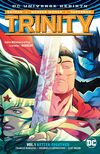 Trinity Vol 1 - Better Together.jpg
