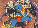 Superman Classics 122