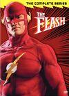 The flash 1990 tv.jpg