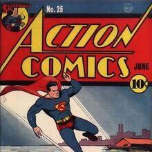 Action Comics 025.jpg