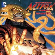 Action Comics Vol 2 24.jpg