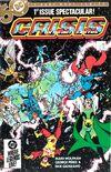 Crisis on Infinite Earths Vol 1 1.jpg