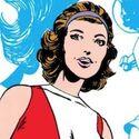 Elasti-Girl Who's Who Vol 1.jpg