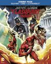 Justice League The Flashpoint Paradox.jpg