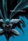 バットマン:ロング・ハロウィーン Vol.2.jpg