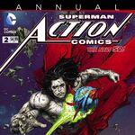 Action Comics Annual Vol 2 2.jpg