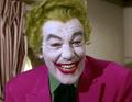 Caesar Romero Joker