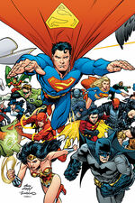 Personagens DC