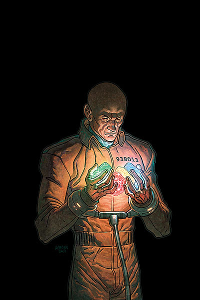 Faces of Evil Lex Luthor 02.jpg