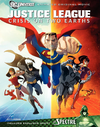Justice League Crisis on Two Earths.png