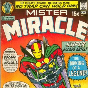 Mister Miracle 1.jpg