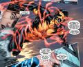 Reverse-Flash Futures End 0001