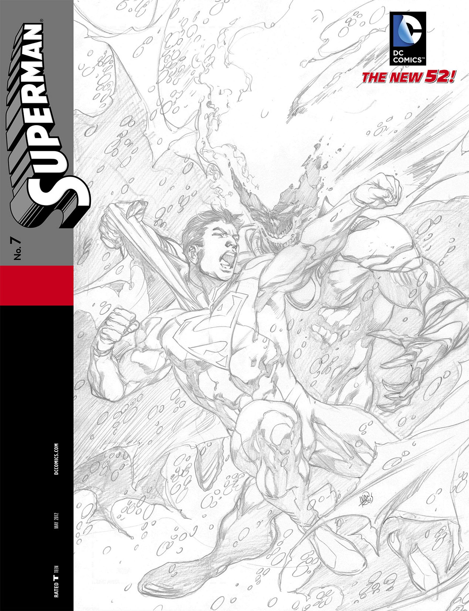 Superman Vol 3 7 Sketch.jpg