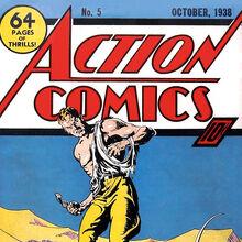 Action Comics 5.jpg