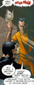 Riddler Secret Society of Super-Heroes 001