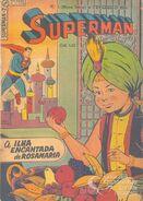 Superman Vol 2 2 (Ebal)