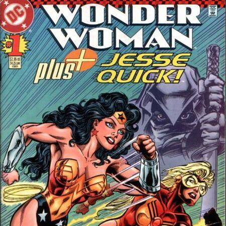 Wonder Woman Plus Jesse Quick 1.jpg