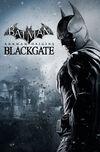 Batman-arkham-origins-blackgate-2013.jpg