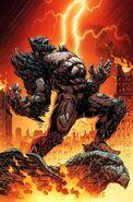 Batman The Devastator Vol 1 1 Textless